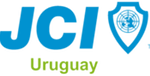 JCI Uruguay
